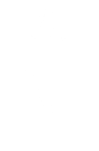 little djembe singer V1 white