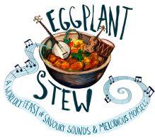eggplant-stew_colour_sml